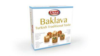 usas turkish delight